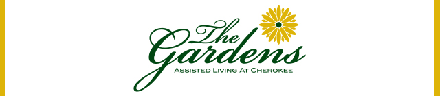 The Gardens Assisted Living at Cherokee